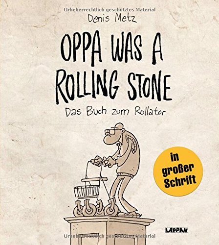 Oppa-was-a-Rolling-Stone