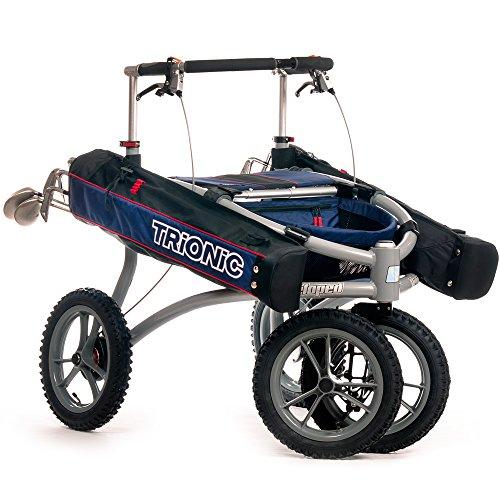 Trionic-Veloped-Golf-14er-Rad-M-Golfen-0